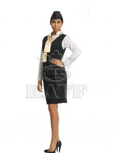 Ženska svečana uniforma / 3001