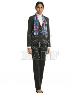 Ženska svečana uniforma / 3009